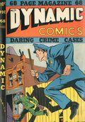 Dynamic Comics (1941) Canadian 24
