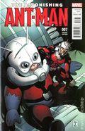 Astonishing Ant-Man (2015) 7B