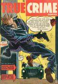 True Crime Comics (1947) Canadian 6