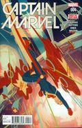 Captain Marvel (2016) 4A