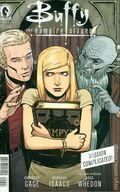 Buffy the Vampire Slayer (2014 Season 10) 26B