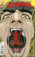 Deadpool (2015 4th Series) 10A