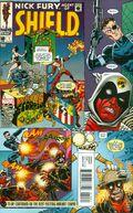 Deadpool (2015 4th Series) 10B