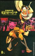 Tokyo Ghost (2015 Image) 6B