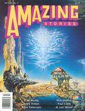 Amazing Stories (1926-Present Experimenter) Pulp Vol. 66 #7