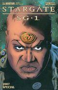 Stargate SG-1 2007 Special 0F