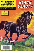 Classics Illustrated GN (2009- Classic Comic Store) 23-1ST