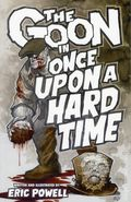 Goon TPB (2003-Present Dark Horse) 1st Edition 15-1ST