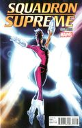 Squadron Supreme (2015 4th Series) 6D