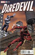 Daredevil (2016 5th Series) 6B