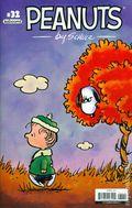 Peanuts (2012 Kaboom Volume 2) 32