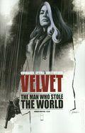 Velvet (2013 Image) 14