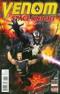 Venom Space Knight (2015) 6