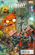 Avengers Standoff Assault on Pleasant Hill Omega (2016) 1B