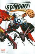 Avengers Standoff Assault on Pleasant Hill Omega (2016) 1C