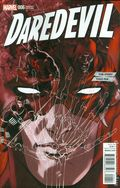 Daredevil (2016 5th Series) 6C