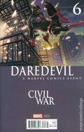 Daredevil (2016 5th Series) 6D