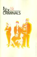 Sex Criminals (2013) 15A