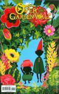 Over the Garden Wall (2016 Boom) 1B