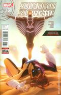 Squadron Supreme (2015 4th Series) 6A
