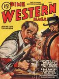 Dime Western Magazine (1932-1954 Popular Publications) Vol. 47 #1