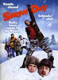 Snow Day Media Press Kit (2000 Paramount) KIT-2000