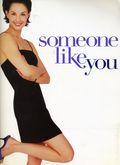 Someone Like You Media Press Kit (2001 Twentieth Century Fox) KIT-2001