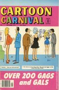 Cartoon Carnival (1962) 15