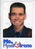 Me, Myself and Irene Media Press Kit (2000 Twentieth Century Fox) KIT-2000