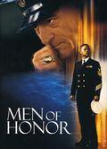 Men of Honor Media Press Kit (2000 Twentieth Century Fox) KIT-2000