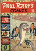 Paul Terry's Comics (1954) 93