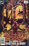 New Teen Titans (1980) (Tales of ...) Canadian Price Variant 40