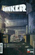 Bunker (2014 Oni Press) 17