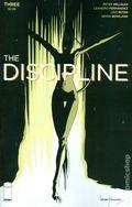 Discipline (2016 Image) 3