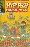 Hip Hop Family Tree (2015 Fantagraphics) 9
