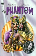 Phantom (2014 Hermes Press) 6