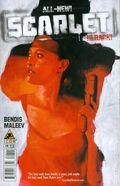 Scarlet (2010 Marvel) 8