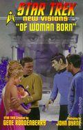 Star Trek New Visions (2014) 11