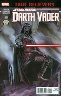 True Believers Darth Vader (2016) 1