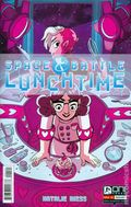 Space Battle Lunchtime (2016) 1B