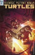 Teenage Mutant Ninja Turtles (2011 IDW) 57