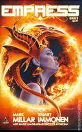 Empress (2016 Marvel) 2D