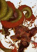Colossal Conan HC (2013 Dark Horse) 1N-1ST
