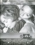 A Thousand Acres Media Press Kit (1997 Touchstone) KIT-1997