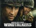 Windtalkers Media Press Kit (2002 MGM) KIT-2002