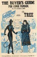 Comics Buyer's Guide (1971) 411