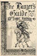 Comics Buyer's Guide (1971) 414