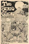 Comics Buyer's Guide (1971) 417