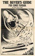Comics Buyer's Guide (1971) 446