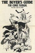 Comics Buyer's Guide (1971) 453